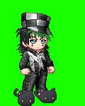 omg456's avatar