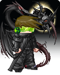 destiny assasin 10's avatar