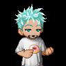 VintageBagOfNuts's avatar