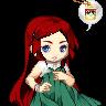 Sonero's avatar