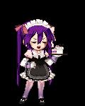 Tsundere Lana's avatar