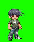 NeowNeow's avatar