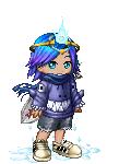 Spicy Shark Plushy Queen's avatar