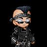 The Thunder Tyrant's avatar