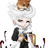 UmWhat's avatar