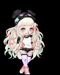 a dweeb's avatar