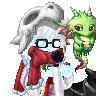 killmatter's avatar