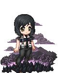 xXcrazyasianXx's avatar