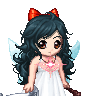 Bloody Ally's avatar