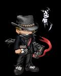 iiScreamForTits's avatar