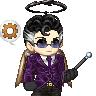 Joseph Brown's avatar