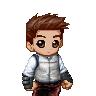 jdogz119's avatar