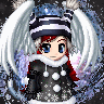 Echron's avatar