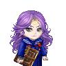 magicanimegurl's avatar