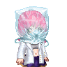 ThatAsianDork_x's avatar