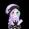 Zombie-Dumplings's avatar