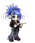 Alex1229's avatar
