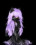 HopeYami101's avatar