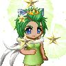 Queen_of_queenz's avatar