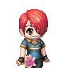 Hinata-Sama_001's avatar