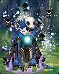 NariKitsu's avatar