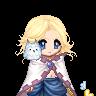 Aya_Murasaki's avatar