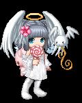 Undescribable Angel's avatar