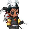 Xx_TGOD_xX's avatar