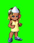 mcclaury12's avatar