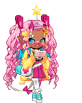 Frootcubes's avatar