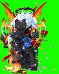 eliasmarquina's avatar