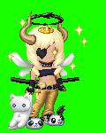 iMindy's avatar