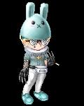 Stab Attack's avatar
