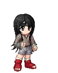 Kiba_Akamaru1992's avatar