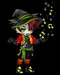 pananiac's avatar
