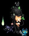 Psycho Kitty666777