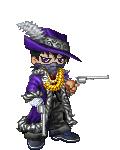 iceematt24's avatar