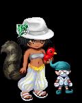lilracoon's avatar