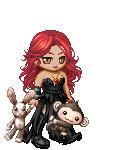sexyfoxy1418's avatar