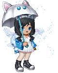 iRawrWafflez3's avatar