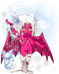 bruise bloom's avatar