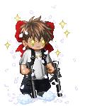 iiTIMER iiBSY iiGHH's avatar