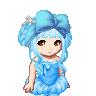 A Thousand Dreams's avatar