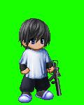 Xx-iBeast-xX's avatar