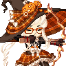 [Philosophy In A Teacup]'s avatar