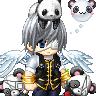 _iDopePANDA_'s avatar
