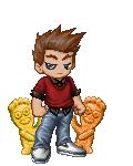 PIMPPLAYAHUSLACHERRYBUSTA's avatar