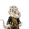Pawpy's avatar