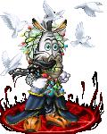 xcandyguyx's avatar