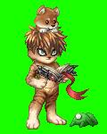 rtrxggg2's avatar